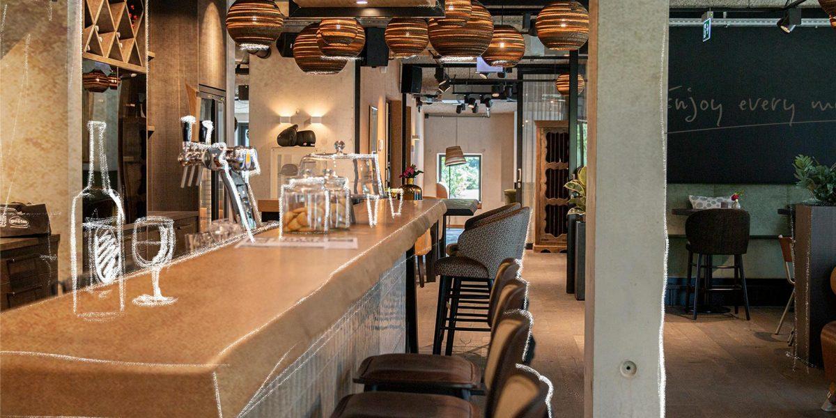 Plan Nijverdal | Lounge