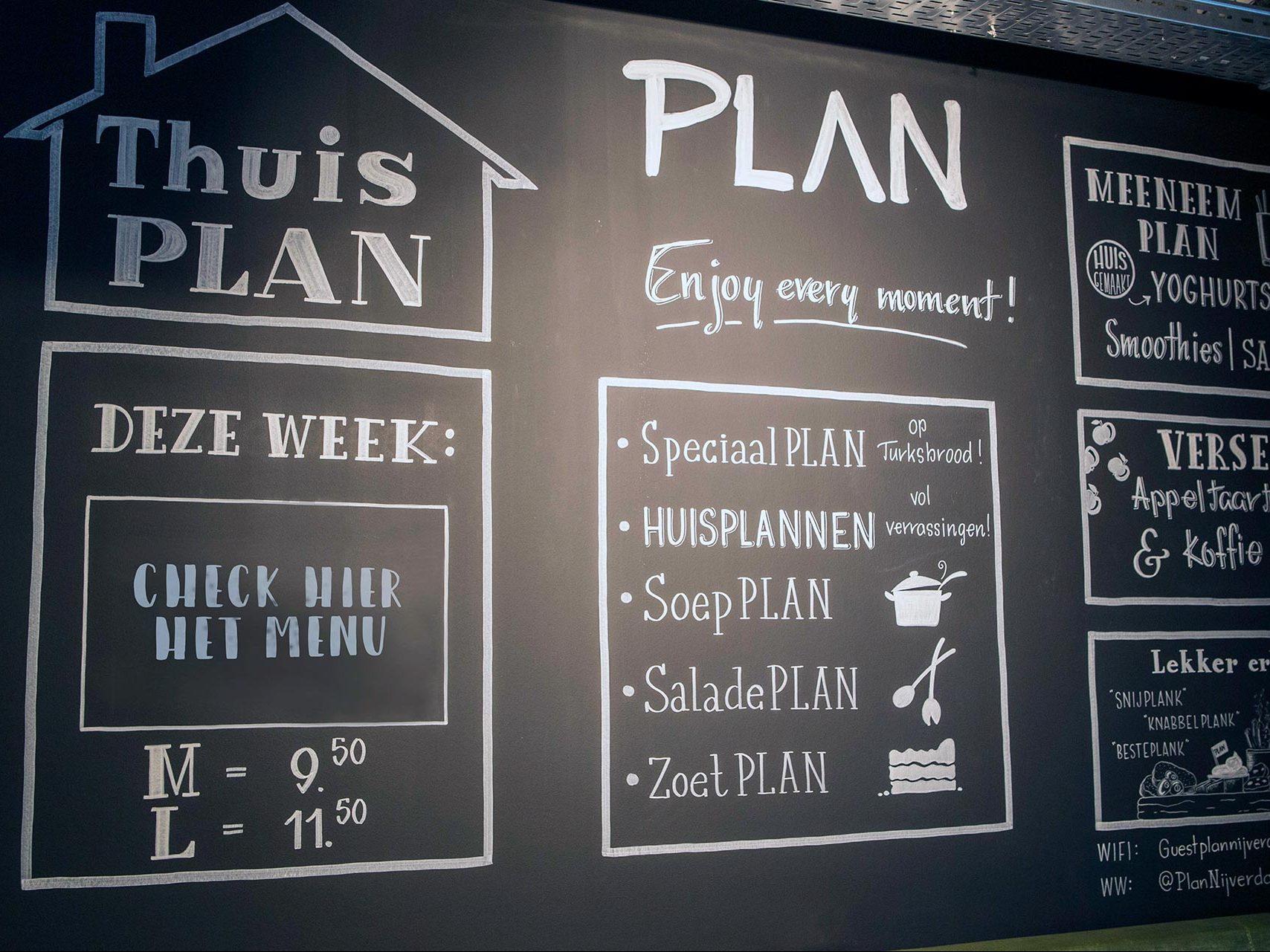 Plan Nijverdal | Thuisplan